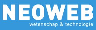 Neoweb.nl